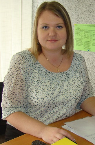 Кирилловская